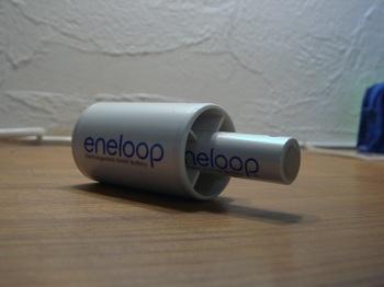 単一eneloop02.JPG