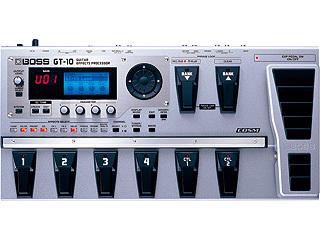 GT-10.jpg
