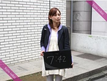 bijindokei_0742_02.JPG